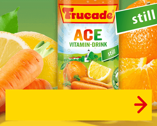 Vitamin-Drinks